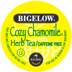 kcup-chamomile