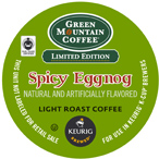 Spicy Egg