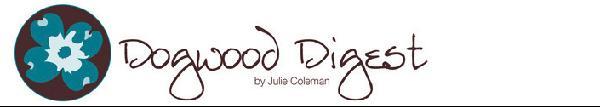 Dogwood Digest Icon