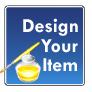 DesignYourOwnItem