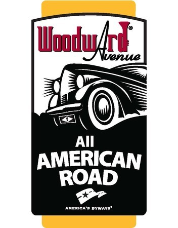 All American Road