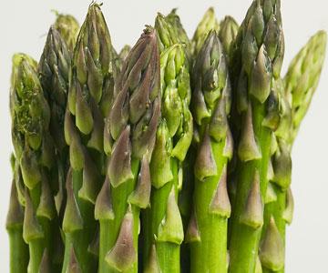 VOTM--asparagus