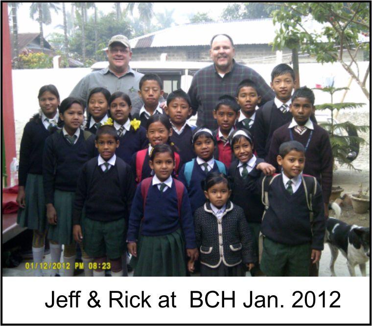 Jeff And Rick at BCH.jpg (97.83 KB)