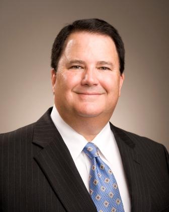 Mark Melton of Kurtz Law Group