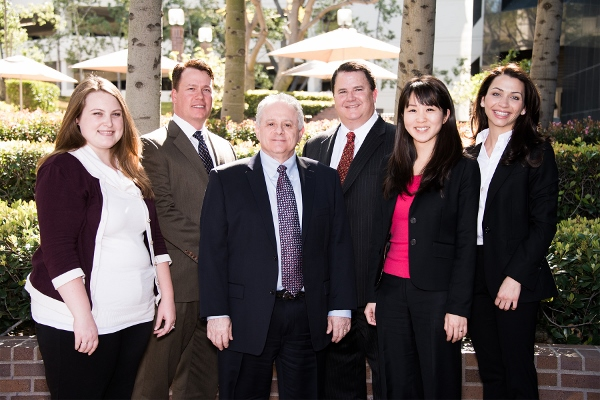 Kurtz Law Group Photo