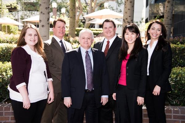 Kurtz Law Group Photo