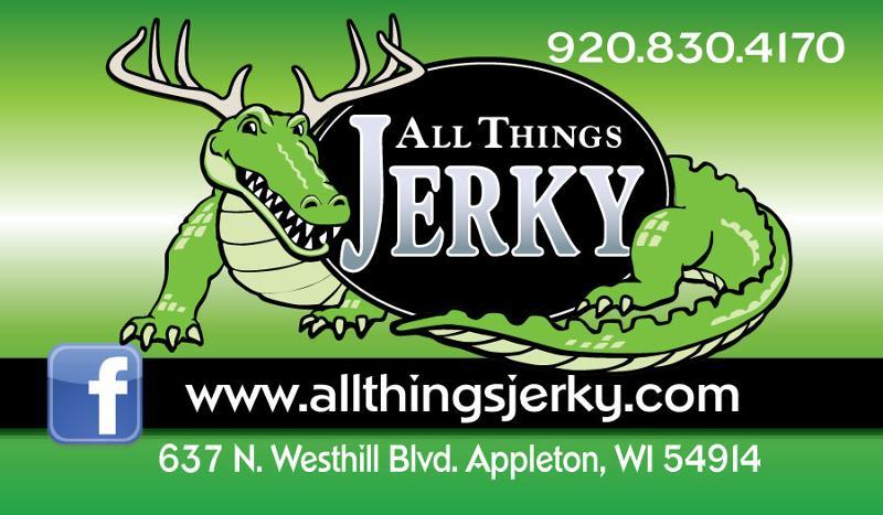 637 N. Westhill Blvd., Appleton, WI