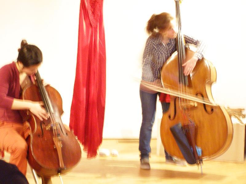 xfest 2009