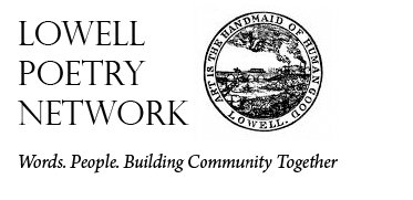 lowell poetry network