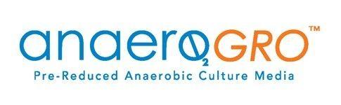 AnaeroGRO Logo
