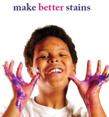 gram stain advanced