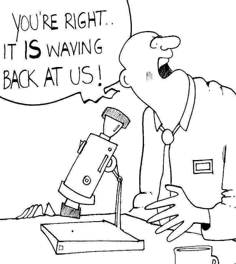 Cartoon Febru 10