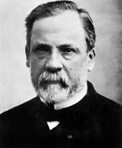 Pierre Pachet