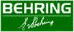 Behring logo
