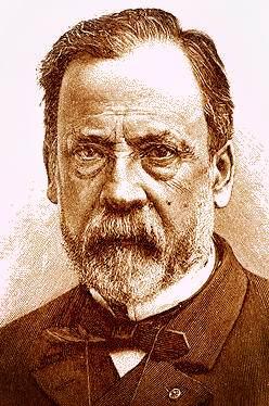 Luis Pasteur 2