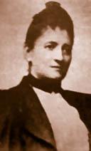 Fanny Hesse 2