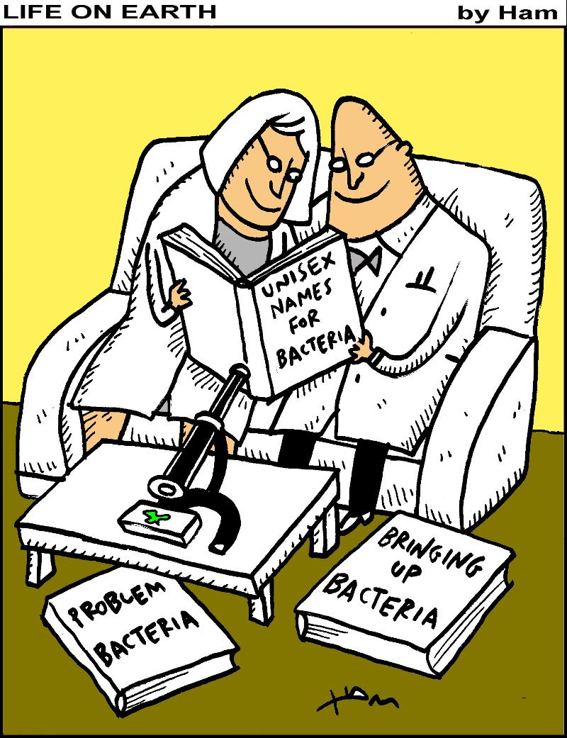 July 2011 cartoon