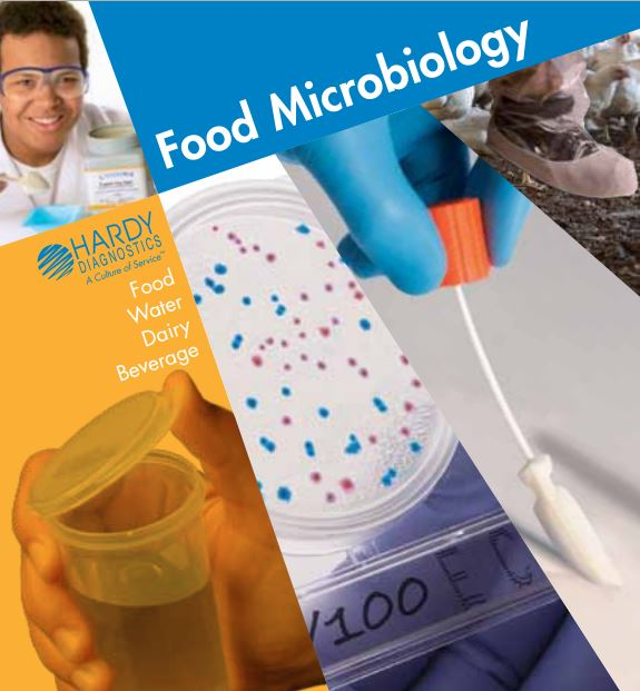 an examination of the microbiological specimen 24 Specimen collection powerpoint presentation, ppt quality specimen for microbiological examination is collection powerpoint presentation, ppt - docslides.