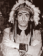 chief thunderthud