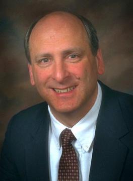 Dr. Schreck
