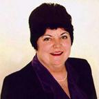 Lynne Garcia