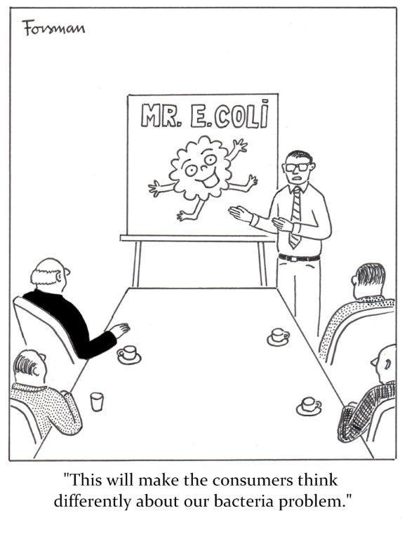 Cartoon 9-2012