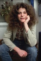 Gilda Rander