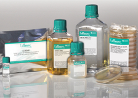 CulGenex Products