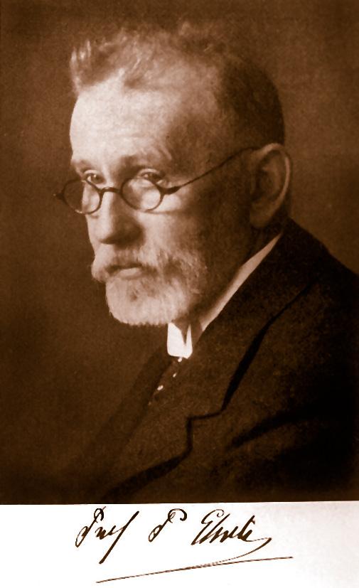 Paul Ehrlich 2