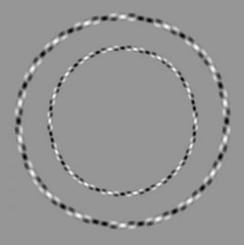 Opt Illusion April 2011