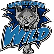 Wenatchee Wild
