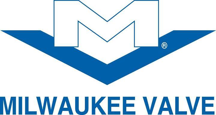 Milwaukee Valve Logo
