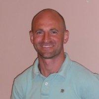 Dr. Lance Headshot