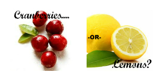 urinary tract infection remedies
