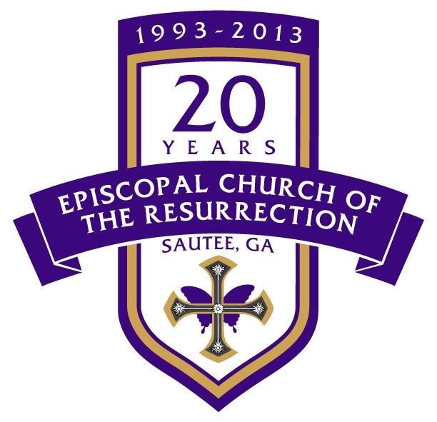 News From Resurrection Episcopal Church