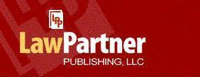 Law Partner Publishing Banner