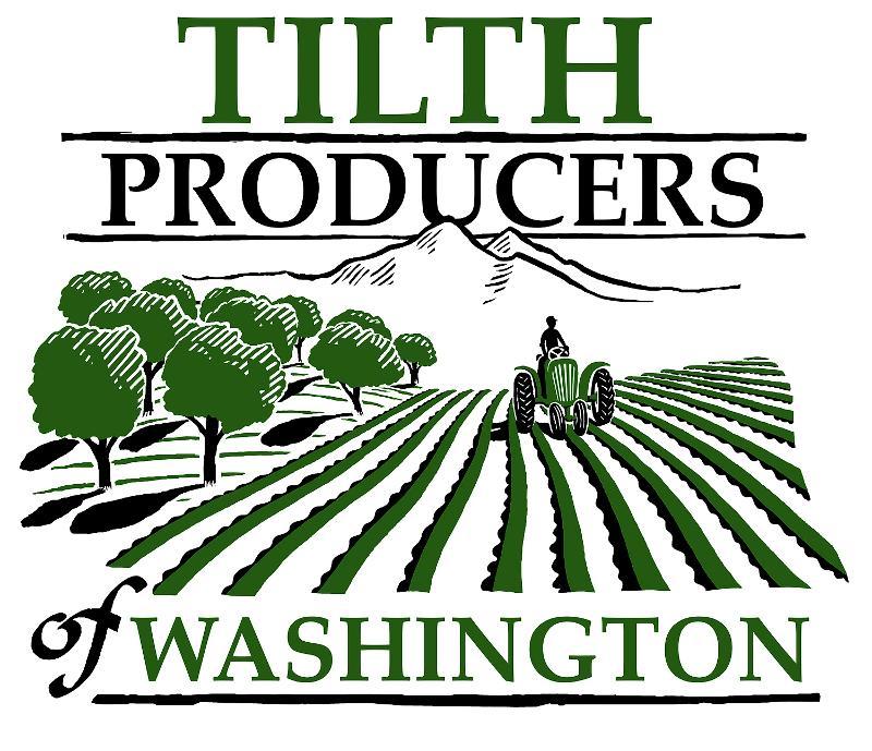 Tilth Producers of Washington