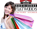 Flatwoods Factory Outlet Stores Inc