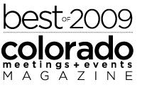 CO best of 20090 logo
