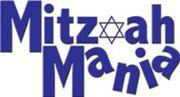 Mitzvah Mania