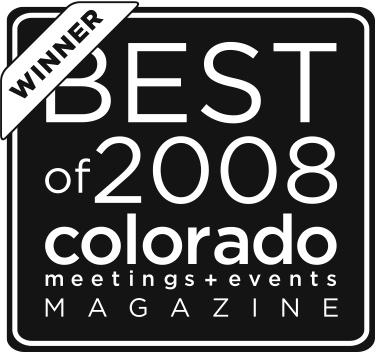 Winning Teambuilding 08 logo