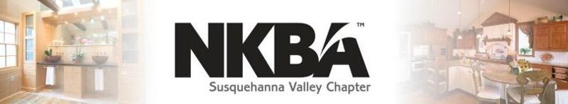 NKBA Banner logo