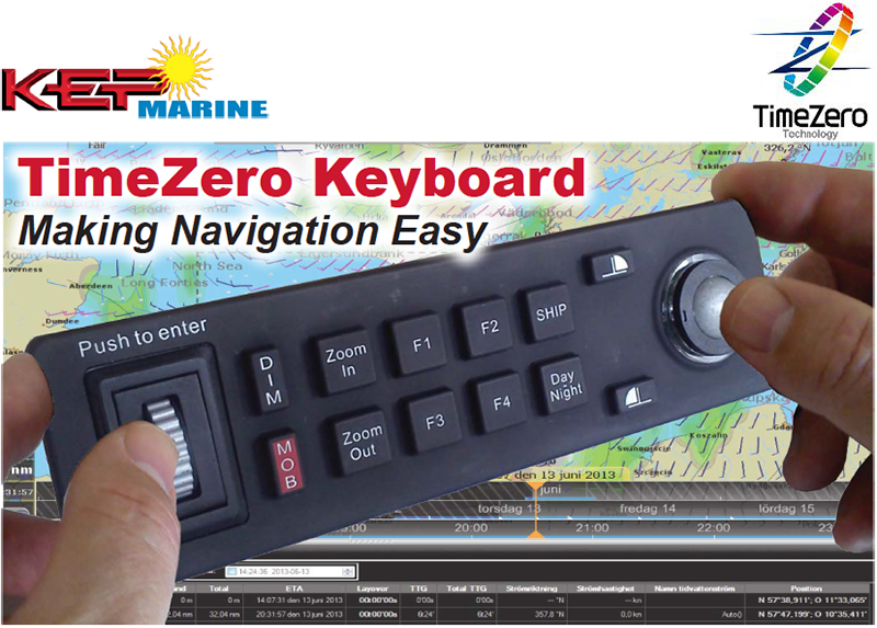KRST-Keyboard