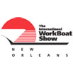 International Work Boat Show