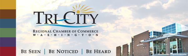 Tri-City Regional Chamber of Commerce