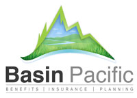 200w.Basin-Pacific.jpg