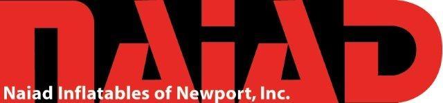 Naiad Logo 2