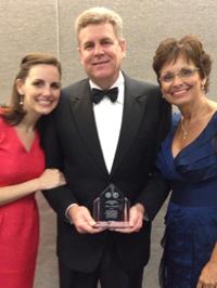 Waddell_2013 EJD Award