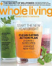 wholeliving Jan