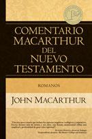 Comentario MacArthur Romanos